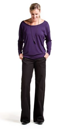 Tall by Design - Clothing for tall women