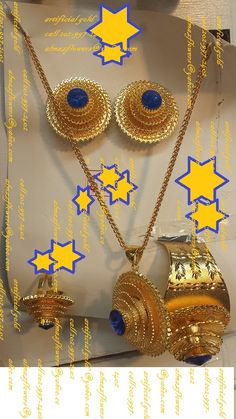 Almaz Wedding decoration services and event rentals provides a beautiful Habesha Eritrean/Ethiopians wedding and other events artificial golds and artificial silvers for sale. Go to our website to order/buy this at www.almazflowers.com or call at 202-997-2402