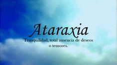 160524-Ataraxia-797x445.jpg (797×445)