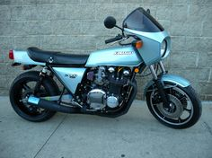 kz1000 | EPE Chicago - kz1000 - kz1000 and Custom Repairs