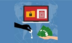 Como se proteger contra Roubo de Dados? #cibersegurança #antivirus #firewall #ransomware #fireball #mdftecnologia