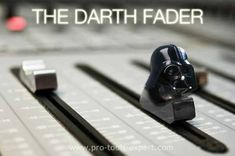 DJ Vader in the hooouse