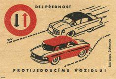 https://flic.kr/p/DxHgvW   czeslovakian matchbox label