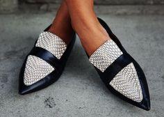 Shoes ❥ 4U // hf http://www.pinterest.com/hilariafina/