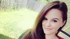3 arrested in murder of Alabama mom, 23, found dead on side of road | Fox News