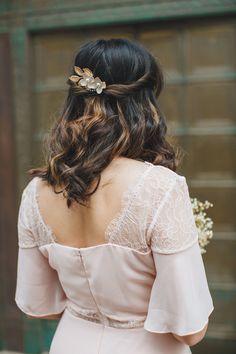 Camie Juan - NYC Civil Wedding-105.jpg
