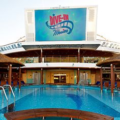 Cruise Vacation Activities, What to Do on a Cruise   Carnival Cruise Lines