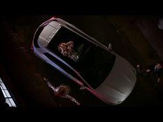 ▶ Mercedes-Benz TV: Always Restless - Fashion Film A/W 2014, con Georgia May Jagger. #mercedesbenz #mercedes #gla #classegla
