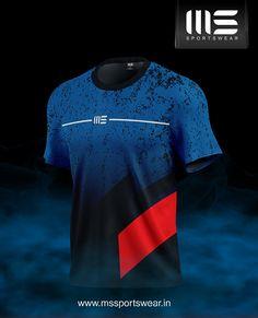 Free T Shirt Design, Sport Shirt Design, Sports Jersey Design, Sport T Shirt, Tee Design, Shirt Designs, Graphic Design, Camisa Nike, Sports Uniforms