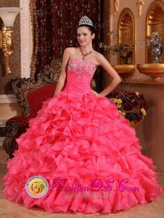 210 Best New Darsa Images Dream Dress Ballroom Dress Cute Dresses
