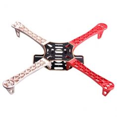 Cheap quad frame, Buy Quality f 450 directly from China frame kit Suppliers: HJ 450 Nylon Fiber Flamewheel Quad Frame Airframe kit For RC KK MK MWC Multicopter Quadcopter UFO Freeship Rc Remote, Remote Control Toys, Nylons, Site Down, Quad Copters, Smooth, Strong, Helicopters, Alibaba Group