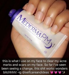 Anti Aging Skin Care Routine Late Easy-To Use Natural Skin Care Tips Beginning Right now Oily Skin Care, Skin Care Cream, Face Skin Care, Skin Care Regimen, Skin Tips, Skin Care Tips, Beauty Care, Beauty Skin, Beauty Tips