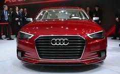 2014 Audi A3 Sedan US Release Date 2014 Audi A3 Sedan Canada – Top Car Magazine