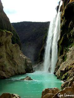 QUE MARAVILLA #SAN #LUIS #POTOSÍ #MÉXICO