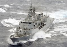 Royal New Zealand Navy opens Anzac combat system trainer