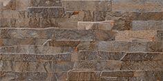 Trezzo Cenizo - Fachaletas Hardwood Floors, Flooring, Exterior, Texture, Crafts, Natural Texture, Home, Blue Prints, Wood Floor Tiles