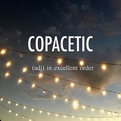 This was one of my Dad's favorite words. Unusual Words, Weird Words, Rare Words, Unique Words, Cool Words, Interesting Words, Fancy Words, Big Words, Pretty Words