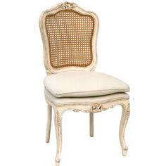 Cadeiras Antigas de Madeira