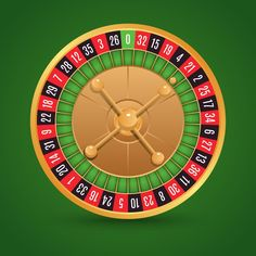 The Different Roulette Game Variations You Should Have Known By Now