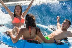 #RaftingRiver #WaterWorldParc #WaterWorldMoments #Summer