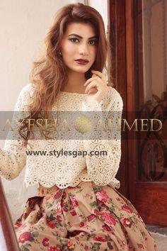 Designer Collection, Bridal Collection, Designer Wear, Designer Dresses, Festival Tops, Party Wear Dresses, Formal Wear, Frocks, Fashion Dresses