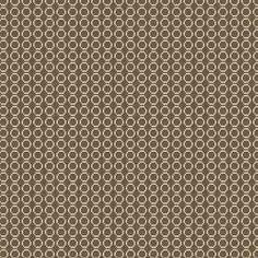ostrum thom filicia fabric smoke shop upholstery fabrics upholstery fabrics fabric