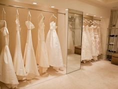 Best bridal shops in Chicago
