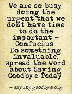 Support for all who have lost a baby. Twitter @SayinggoodbyeUK - #Babyloss #Miscarriage