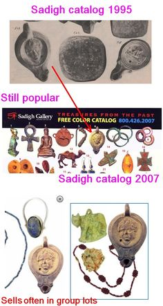 Same fake lamp made from the same manufacturer from 18 years ago. Free Coloring, The Past, Gallery, Roof Rack