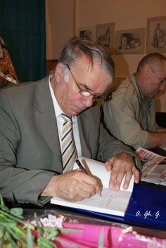 Gheorghe Vlad