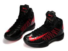 More and More Cheap Shoes Sale Online,Welcome To Buy New Shoes 2013 Womens Black Sport Red Nike Lunar Hyperdunk 2012 535359 400 [Shoes Sale 2013 - Nike Outlet, Adidas Shoes Outlet, Nike Lunar, Sports Shoes, Basketball Shoes, Basketball Court, Nike Free Shoes, Nike Roshe, Red Fashion