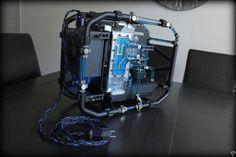 https://www.techpowerup.com/gallery/4267/l3peau