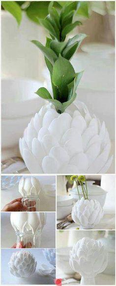 Mamas /& Papas AVA Rose métallisé Swan avec couronne Nursery Coussin