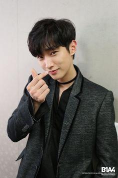 My Jinyoung. New Actors, Actors & Actresses, Asian Actors, Korean Actors, The One, Jung Joon Young, Jin Young B1a4, Kdrama, B1a4 Jinyoung