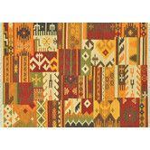 Found it at Wayfair - Isara Multi Patch Rug