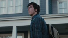 """I got You're more like Quentin!! Are You More Like Margo Or Quentin From """"Paper Towns""""?"""