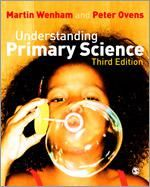 """Read """"Understanding Primary Science"""" by Dr Martin W Wenham available from Rakuten Kobo. Now in its Third Edition, this text provides the background knowledge primary teachers need to plan effective programmes. Primary Science, Teaching Science, Science Education, National Curriculum, Student Teacher, Secondary School, Science Lessons, Textbook, Ebooks"""