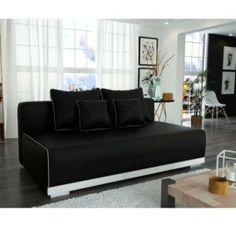 Comfort Line Bútoráruházak Couch, Bed, Furniture, Home Decor, Settee, Decoration Home, Sofa, Stream Bed, Room Decor