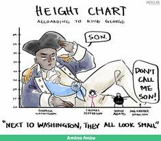 Really Funny Memes, Stupid Funny Memes, Funny Relatable Memes, Hilarious, Hamilton Comics, Funny Hamilton, Hamilton Lin Manuel Miranda, Hamilton Fanart, Hamilton Musical