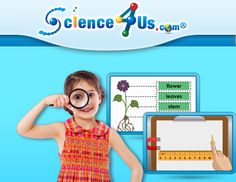 Review of Science4Us and Time4Learning