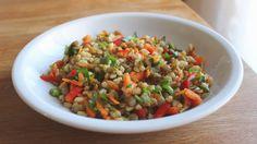 Kochblog von Canan - Canan´ın yemek bloğu - Meist praktische türkische Rezepte, aber auch internationale praktische Gerichte.