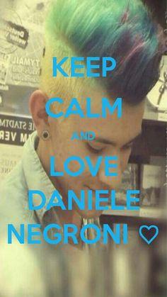 ♥♥♥♥ Amalfi, Calm, Love, Amor, El Amor, I Like You, Romances