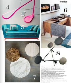 Interior Design - Ucraina