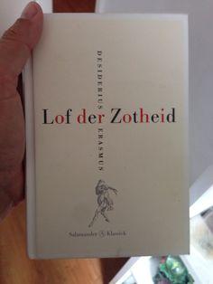 Als je van Nederlandse literatuur houdt