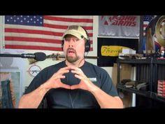 Shotgun for Home Defense Reality Check - YouTube