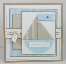 stampin up baby cards                                                                                                                                                                                 More