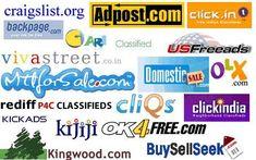 Ads Posting Websites for Business Promotion. http://buysellseek.blogspot.com/2013/06/ads-posting-websites-for-business.html