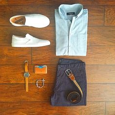 Essentials by chrismehan