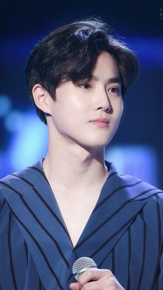Image uploaded by zaina noor. Find images and videos about kpop, exo and suho on We Heart It - the app to get lost in what you love. Chanyeol, Exo Chen, Exo Ot12, Kaisoo, Kris Wu, K Pop, Kim Joon Myeon, Instagram King, Kim Minseok