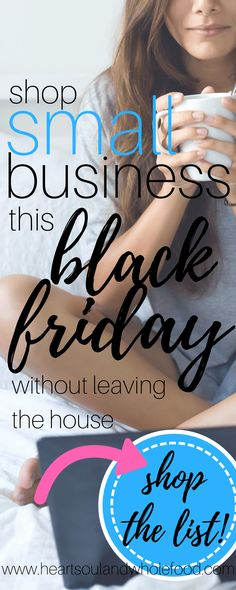 Small Business. Black Friday Small Business, Small Business Saturday, Black Friday,